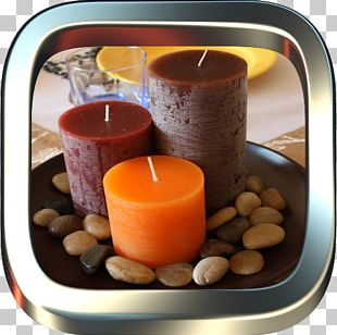 How To Make Candles Interior Design Services Candlestick Decorative Arts PNG