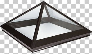 Roof Window Skylight PNG