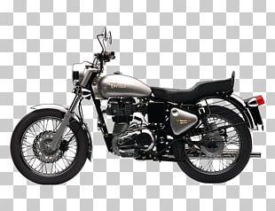 Royal Enfield Bullet Car Enfield Cycle Co. Ltd Motorcycle Royal Enfield Classic PNG