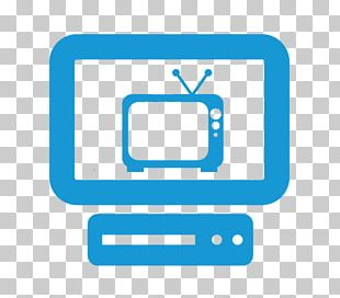 Social Media Television Product Teardown Communication PNG