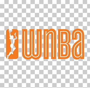 Tennessee Volunteers Women's Basketball 2018 WNBA Draft Indiana Fever 2018 WNBA Season WNBA Finals PNG
