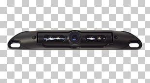 Automotive Lighting Car Technology Computer Hardware PNG