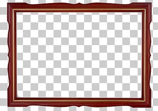 Frame Board Game PNG