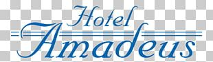 Logo Hotel Brand Font Product PNG