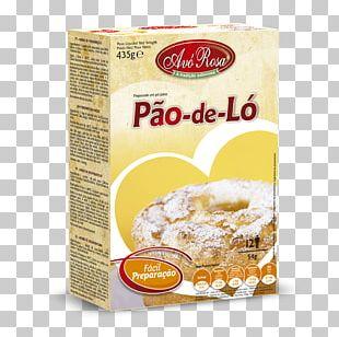 Muesli Breakfast Cereal Flavor Snack PNG