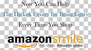 Amazon.com Online Shopping Cyber Monday Charitable Organization PNG