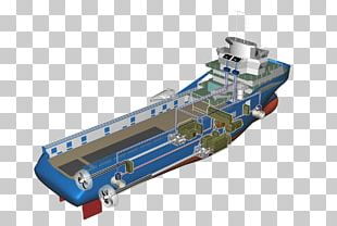 Anchor Handling Tug Supply Vessel Naval Architecture Floating Production Storage And Offloading Ship PNG