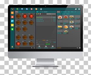 Cafe Coffee Bistro Restaurant Computer Software PNG