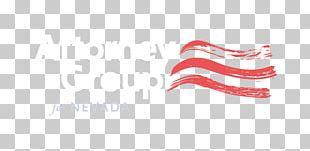 Logo Lip Mouth Font PNG