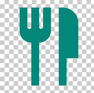 Logo Menu Breakfast Restaurant Golden Tulip PNG