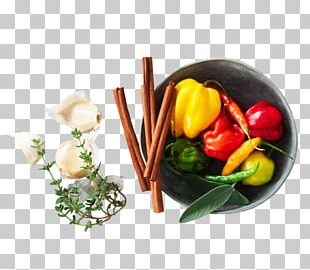 Chili Pepper Vegetable Food Spice Herb PNG