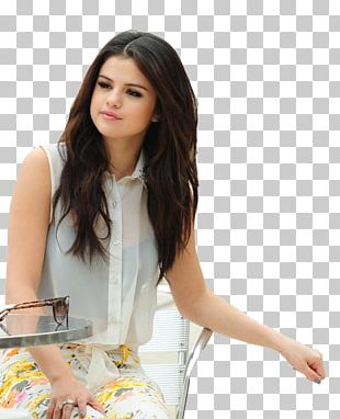 Dream Out Loud By Selena Gomez A Cinderella Story YouTube PNG