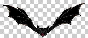 Bat PNG