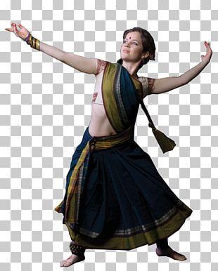 Dance Costume Abdomen PNG