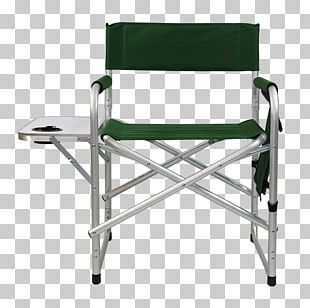 Folding Chair Table Director's Chair Wing Chair PNG