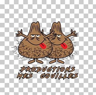Illustration Chicken As Food Beak PNG