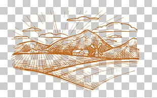 Sketch Graphics Drawing Shutterstock Illustration PNG