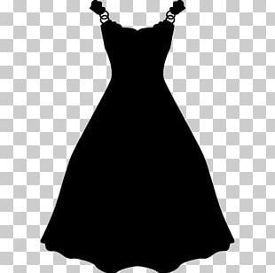 Wedding Dress Clothing Cocktail Dress Fashion PNG