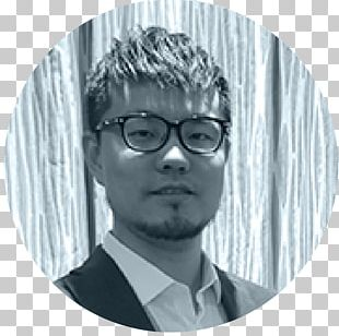 Glasses Chin Guangzhou Bansard International Human Behavior PNG