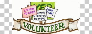 Volunteering Organization Voluntary Association Community United Methodist Church PNG