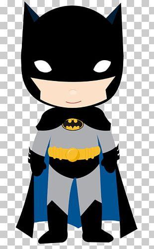 Batman Diana Prince Batgirl Superhero PNG