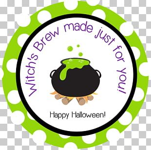 Halloween Witchcraft Gift Boszorkány PNG