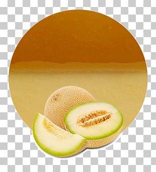 Juice Galia Melon Aguas Frescas Honeydew PNG