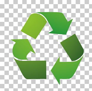 Recycling Symbol Tin Can Beverage Can Aluminum Can PNG