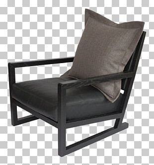 Table Eames Lounge Chair B&B Italia Garden Furniture PNG