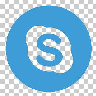 Web Development Computer Icons Skype Salez Storm PNG