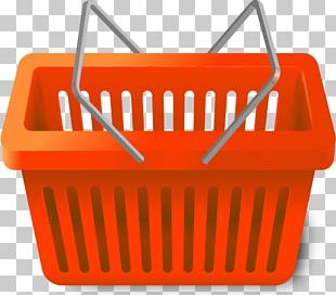 Shopping Cart Online Shopping Bag Portable Network Graphics PNG