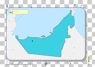 Abu Dhabi World Map Flag Of The United Arab Emirates PNG