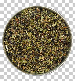 Darjeeling Tea Darjeeling Tea Oolong Sencha PNG