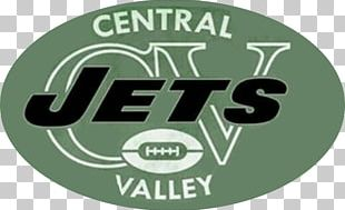 New York Jets Central Valley Miami Dolphins Modesto American Football PNG