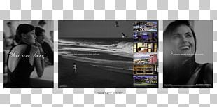 Poster Display Advertising Video Photography PNG
