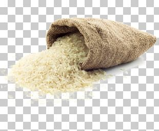 Rice Extract Basmati Stock Photography PNG