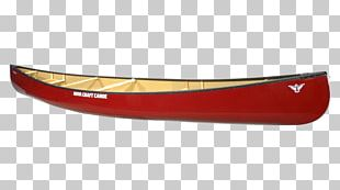 Canoe Car Boating PNG
