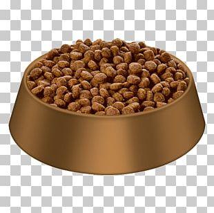 Dog Food Lamb Meal Rice PNG