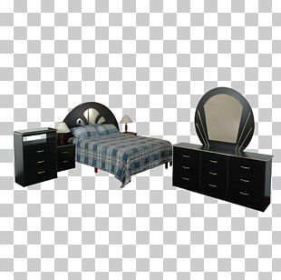 Furniture Bedroom Table PNG