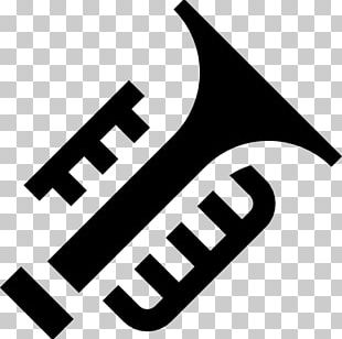 Musical Instruments Trumpet Wind Instrument Orchestra PNG