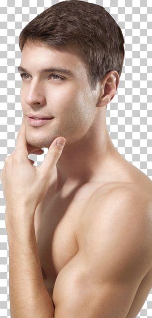 Skin Care Human Skin Facial PNG