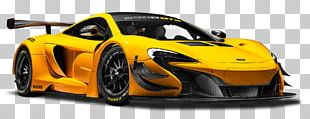 2016 McLaren 570S McLaren 650S McLaren Automotive Bathurst 12 Hour PNG