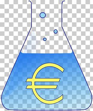 Erlenmeyer Flask Chemistry Laboratory Flasks Science PNG