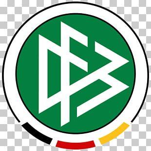 German Football Association UEFA Women's Champions League Italian Football Federation Football Federation Of Kazakhstan PNG