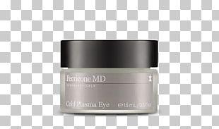 Perricone Eye Anti-aging Cream Wrinkle Skin PNG