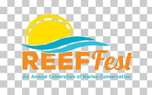 Reef Aquarium Logo Yellow Tang Graphic Design Coral Reef PNG