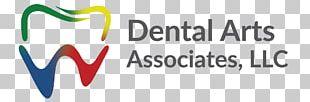 Association For Talent Development Organization United States Professional Association Radiology PNG