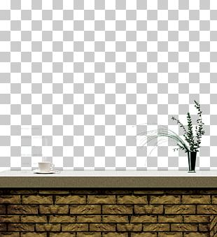 Balcony Wall PNG