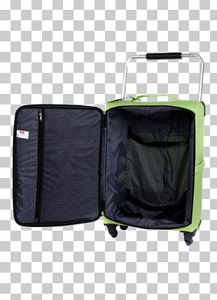 Hand Luggage Baggage Suitcase Light Welterweight PNG