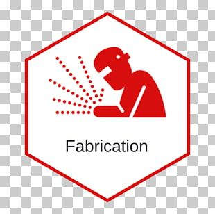 Welding Metal Fabrication Fire Blanket Manufacturing Industry PNG